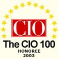CIO Magazine company