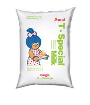 Best Milk Drinks Producers Manufacturer India|Leading